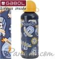 2021 Gabol Symbol Бутилка за вода 500мл 22934899