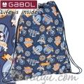 2021 Gabol Symbol Спортна торба 22937199