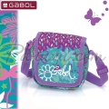2014 Gabol - Малка чантичка за рамо Nature 213618