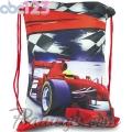 ABC123 Спортна торба Formula 679052