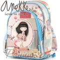 Anekke Малка раница Patchwork 19AN-903-PATCH