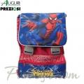 Spiderman Раница за училище Спайдър Мен 83852 Auguri Preziosi