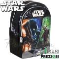 2017 Star Wars Discovery Ученическа раница 02859 Auguri Preziosi