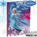 Auguri Preziosi Disney Frozen Дневник 00698