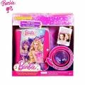 Таен магически дневник Barbie Y4470 Mattel