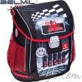 2017 Belmil Get Ready for Race Ученическа раница Customize me 404-20-7