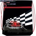 2017 Belmil Ready for Race Спортна торба 336-91