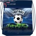2017 Belmil Royal Football Спортна торба 336-91