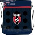2017 Belmil Soccer Game Спортна торба 336-91