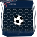 2017 Belmil Soccer Player Спортна торба 336-91