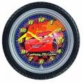 Disney IPC Стенен часовник Колите 257669