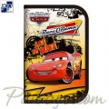 The Cars Несесер пълен 0267 Disney Karton PP