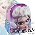 2017 Cerda Детска раница 3D Frozen