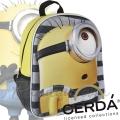 2017 Cerda Детска раница 3D Minions