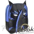 Batman 3D Детска раничка 31см 210002212 Cerda