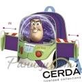 Toy Story Buzz Детска раничка 31см 2100002467 Cerda