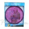 Disney Hannah Montana Стенен часовник 521067