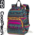 Детска раница Cool Pack Mini Mexican Trip 85489