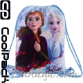 Cool Pack Beta Спортна торба Frozen Light B54305