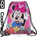 Cool Pack Beta Спортна чанта Minnie Tropical B54301