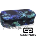 Cool Pack Campus Объл несесер Palms Tangle B62030