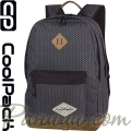 Cool Pack Scout Раница Dark Grey Net 12751