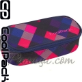 Cool Pack Campus Несесер Electric Pink 82324