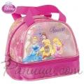Fieber and Co - Disney Princess P030153 Малка чантичка с дръжки