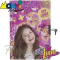 Disney Soy Luna Таен дневник 52978