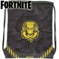 FORTNITE Спортна торба Raptor 63175
