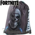 FORTNITE Спортна торба Skull Trooper FO980926