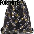 FORTNITE Спортна торба Photo Stripe 65714