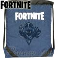FORTNITE Спортна торба Raven 63176