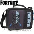 FORTNITE Термо чанта за храна Skull Trooper FO980303