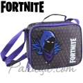 FORTNITE Термо чанта за храна Raven FO984303