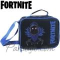 FORTNITE Термо чанта за храна Skin Raven FO982303