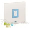 Baby Art Лексикон за първите години White-Blue 2012