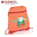 Gabol Friendly Торба 174390