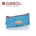 Gabol Monsters Несесер за моливи 1745401