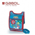 Gabol Monsters Детска чанта 1745901