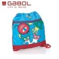 Gabol Monsters Торба 1746001