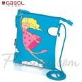 Gabol Globe Чантичка за врат 201223