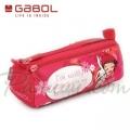 Gabol Bunny Несесер с 2 ципа 201109