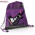 Gabol Attitude Спортна торба/чанта 208014