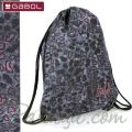 2014 Gabol - 214571 Wild Спортна торба