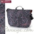 2014 Gabol - 214585 Wild Ученическа чанта за рамо