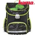 2017 Hama Dino Ергономична раница 139074