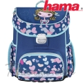 2017 Hama Lovely Girl Ергономична раница 139078