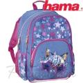 2017 Hama Crazy Cat Ученическа раница 139088