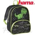 2017 Hama Dino Детска раничка 139099